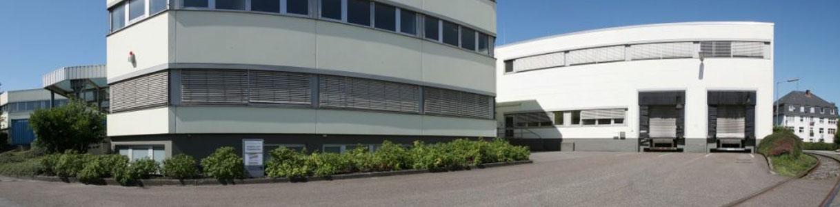 Minitec BTD Service GmbH